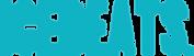 Logo-Icebeats.png