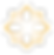 bloem logo aurorecoaching