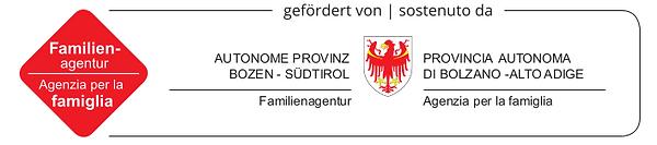 FA Förderlogo.de.it.1.20.png