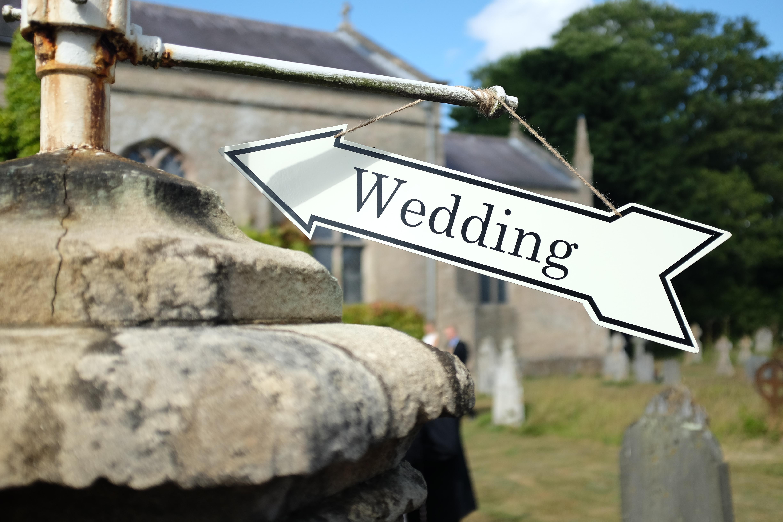 Vintage-wedding-sign-525324011_4896x3264