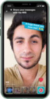 iPhone 11-Front-Real NHS.png