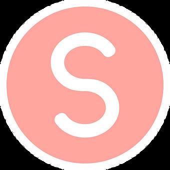 Stitcht_Logo.png