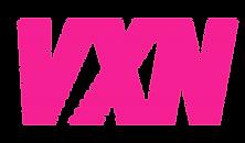 vxn-logo-pink-stripe.png