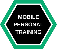 MOBILE PERSONAL TRAINING.png