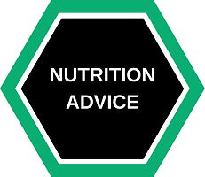 NUTRITION ADVICE.png