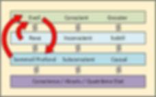 diagram6.jpg