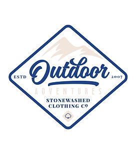 Outdoor_1_1000.jpg