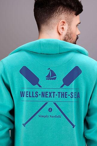wells_next_sea_1000.jpg