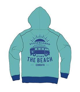 To_the_beach_1000.jpg