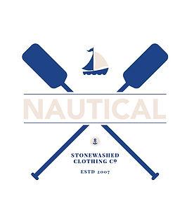 Nautical_2_1000.jpg