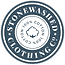 Stonewashed-CC-logo.png