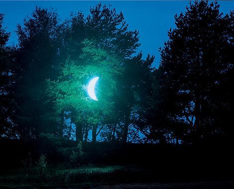 leonid tishkov_Private moon.jpg