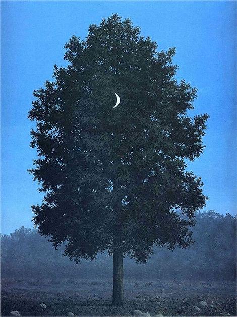 sixteenth-of-september_Rene Magritte_hp.