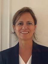 Romy Thureau - Managing Partner