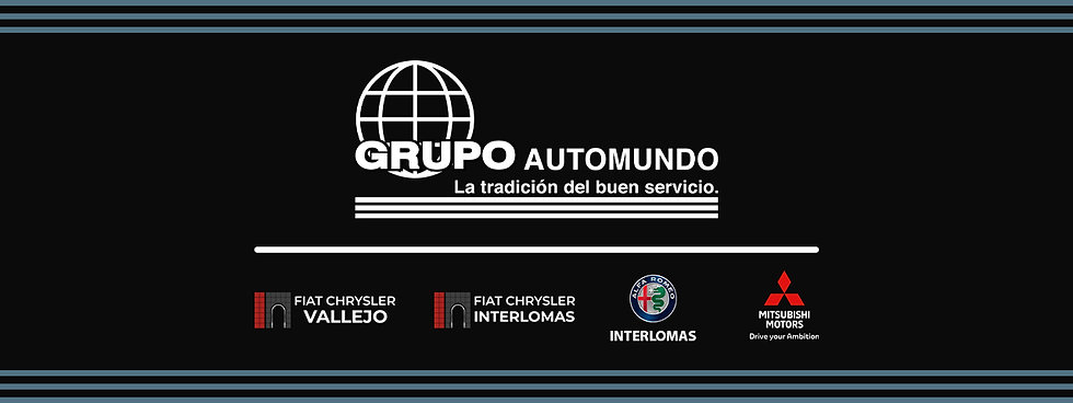 Web_Slider_GrupoMarcas2.jpg