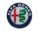 alfa rome logo.jpeg