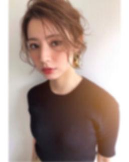審査員賞-上野さん-1.jpg