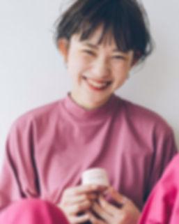 審査員賞(broocH柳亜矢子)野元 亮太さん(CIECA.)-2.jpg