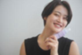 ラップミスト賞 昇千乃さん-1(Juno).jpg