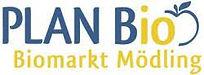 Plan Bio Logo.jpeg