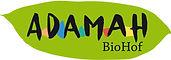 4c_Adamah Logo.jpeg