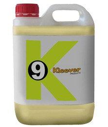 Liquide Entretien de Cristallisation Coor K9 5 litres