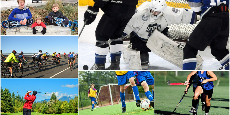 Transforming Our Community Through Sport and Recreation (1)