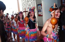 2002_-_Campanha_da_Fraternidade_-_Fraternidade_e_Povos_Indígenas_(1)