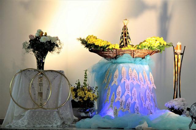 visita-imagem-peregrina-missa-da-familia (1)