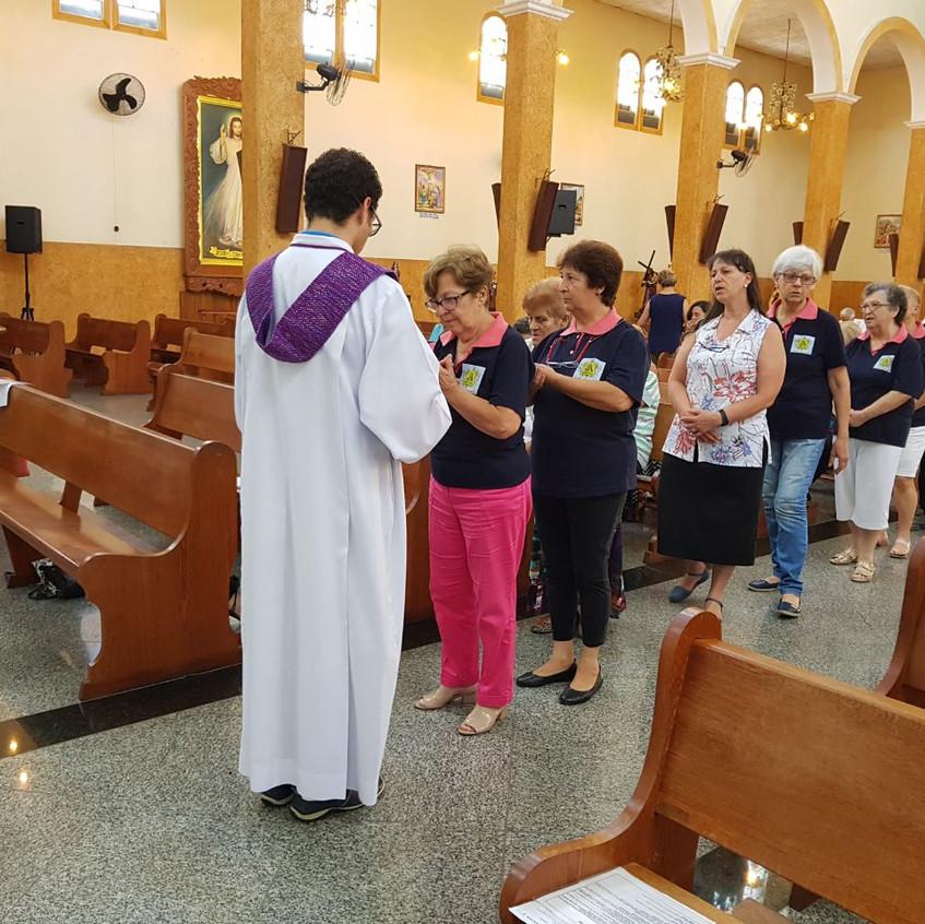 pastoral-da-saude-na-missa (12)