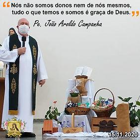 Homilia 15-11-20.jpg
