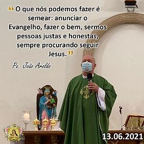homilia 13-06-21.jpg