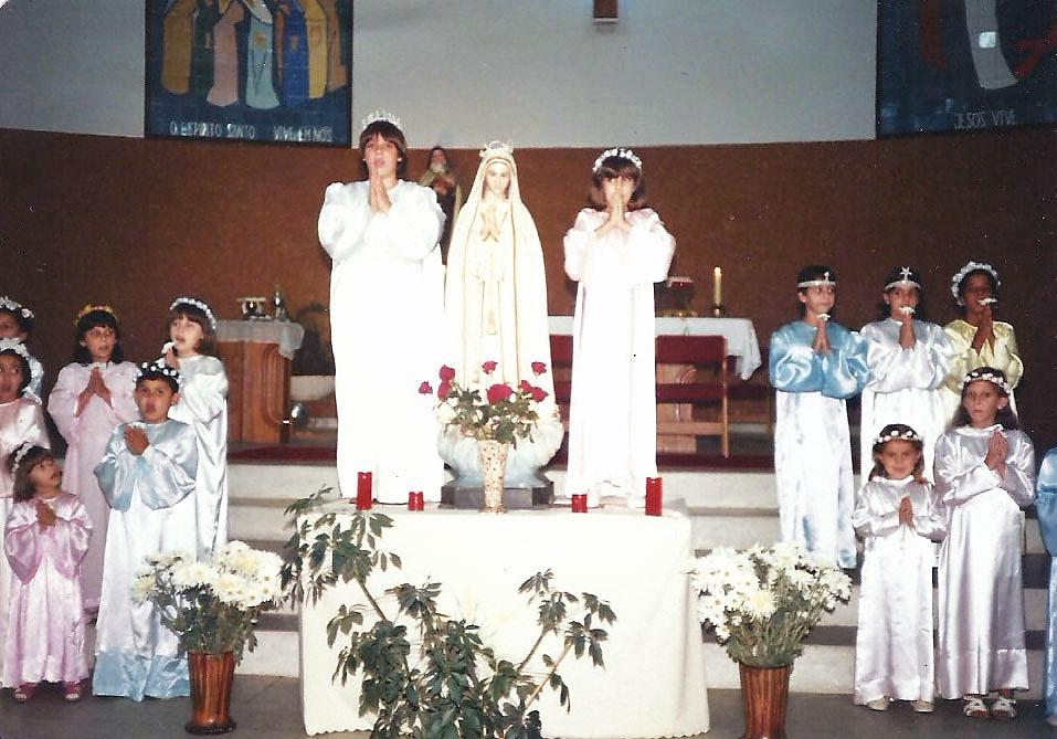 1982_a_1989_-_Coroação_de_Nossa_Senhora_-_Pe._Odair__(3)