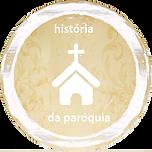 História da Paróqu