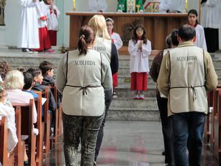 Série Mês das Vocações | No Ano do Laicato, Igreja no Brasil exalta as Vocações Leigas