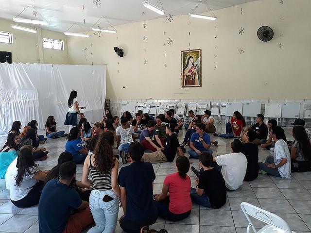 dia-de-espiritualidade-dos-jovens (9)