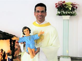 Missa do Galo: surpresas e emoções para celebrar o nascimento de Cristo