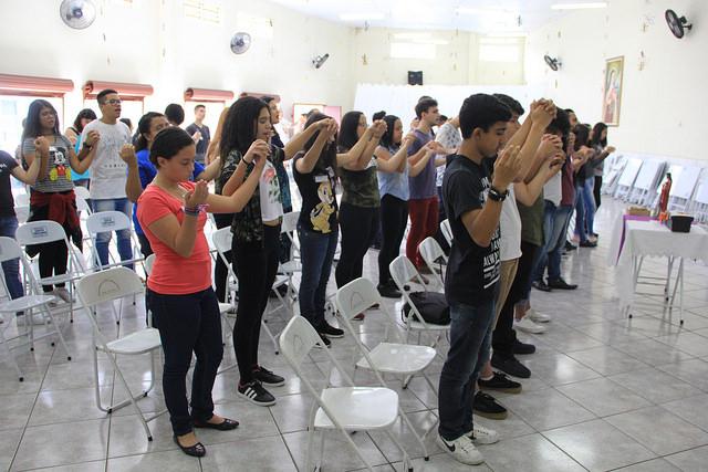 dia-de-espiritualidade-dos-jovens (5)
