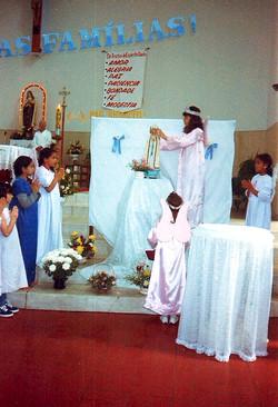 1998_-_Coroação_de_Nossa_Senhora_-_Pe._Mateus_(2)