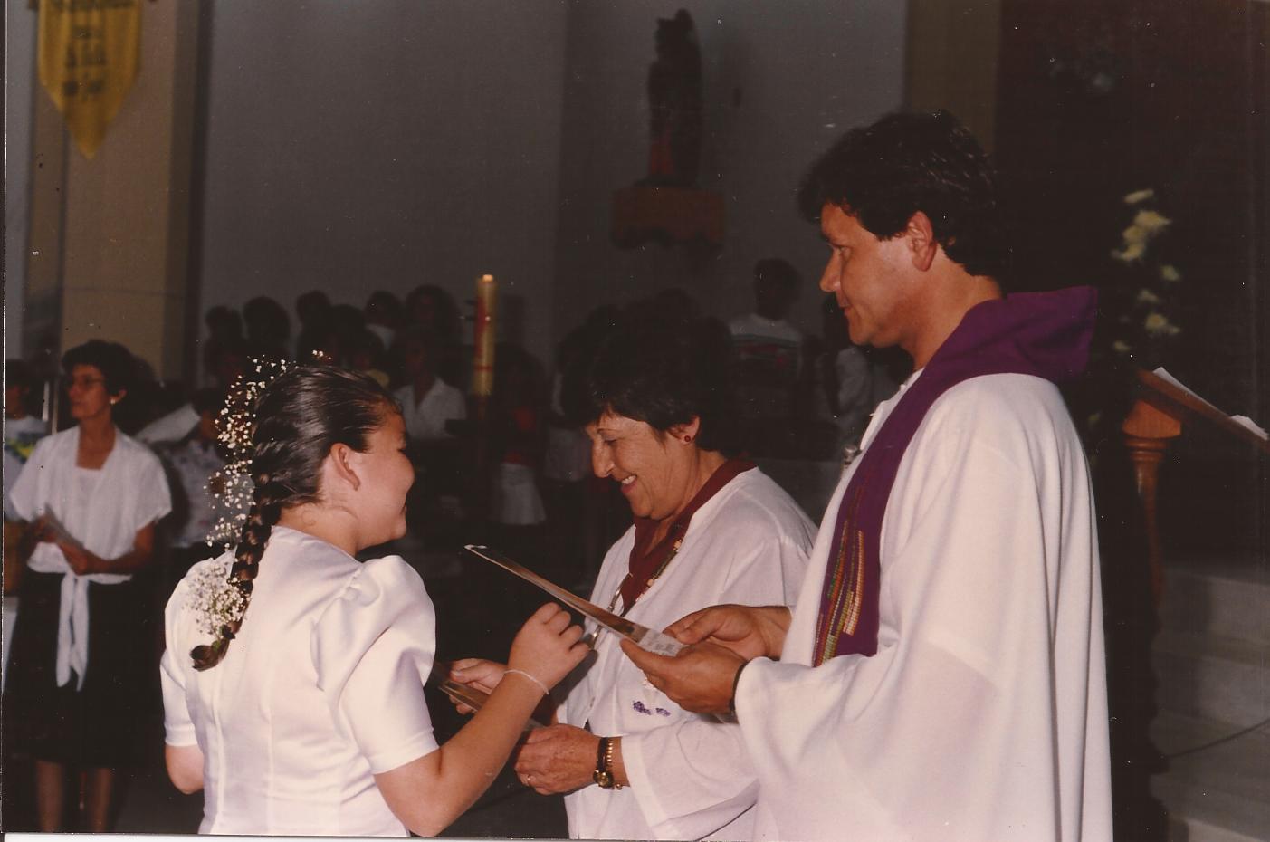 comunhão2 (1)