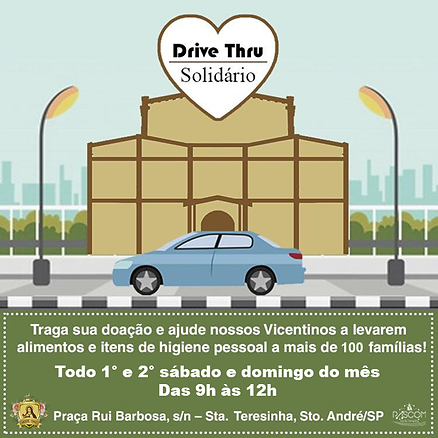 drive thru Vicentinos-ate12h.png