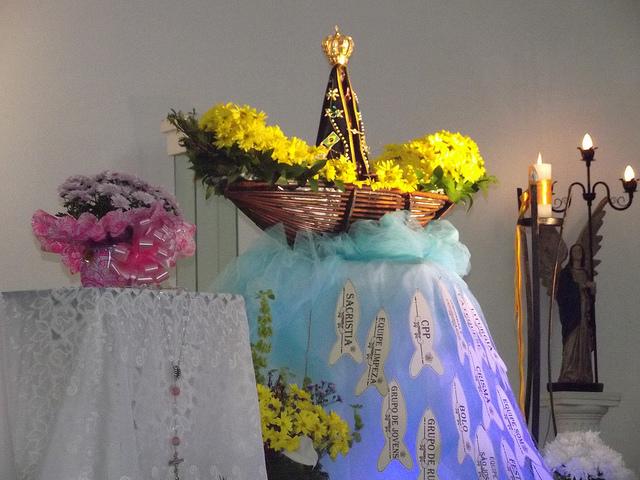 visita-imagem-peregrina-hora-santa (1)