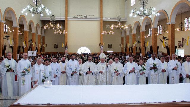 abertura-visita-pastoral