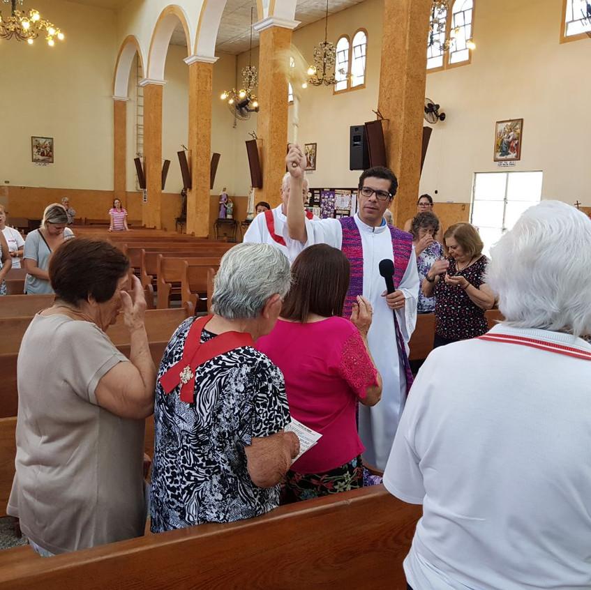 pastoral-da-saude-na-missa (13)