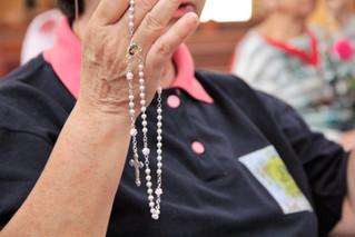 Como rezar em casa? | Conheça as orações jaculatórias