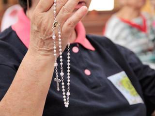 Como rezar em casa?   Conheça as orações jaculatórias