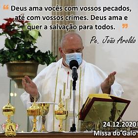 homilia 24.12.png