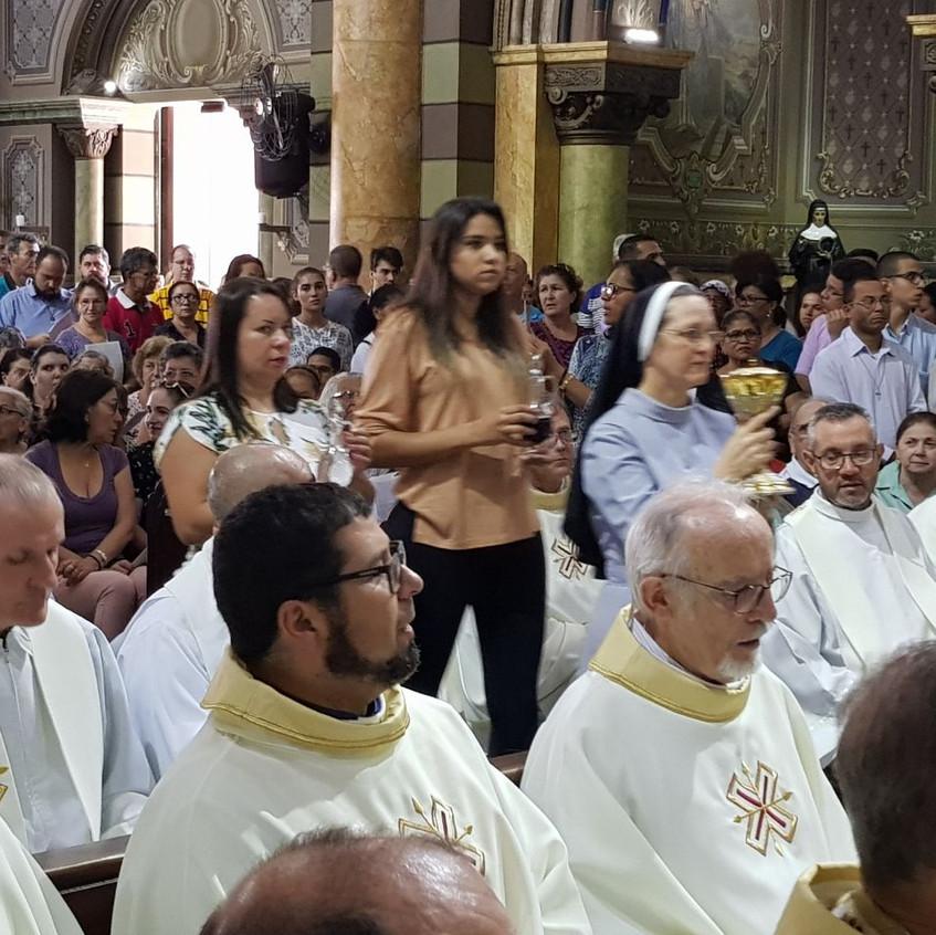 quinta-feira-santa_missa-santos-oleos-2018 (8)
