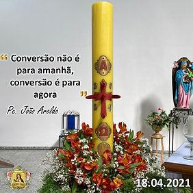 homilia 18-04-21.jpg