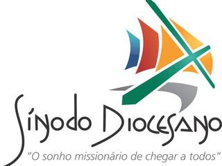 Sínodo Diocesano reúne Região Utinga na Paróquia Santa Teresinha
